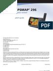 GPSMAP296_PilotsGuide.pdf