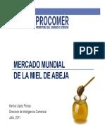 Miel de abeja_Jul-2011.pdf