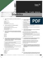 ETp_1v_Test0910_D