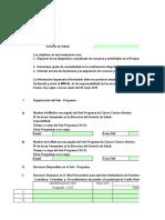 Evaluacion Programa CaCu 2014 Final (1) (1)