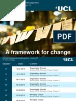 12.+Managing+Change