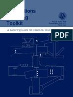 Conexiones Toolkit español.pdf
