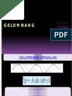 GELOMBANG [Autosaved] kelas XII.pptx