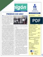 BHAD_31.pdf