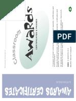 classroomawardssample.pdf