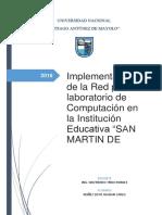 Proyecto de Redes.pdf