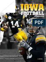 2016 Media Guide with Covers.pdf