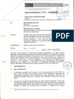 1 Tom 22b 1306 2014 Oefa Dfsai Pas