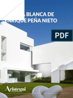 2014-reportaje.pdf
