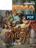 7. Revista Rhema de Julio 2016