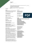 deutschland-studienangebote-international-programs-en (1).pdf