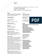 deutschland-studienangebote-international-programs-en (1).pdf