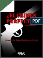 el_crimen_perfecto.pdf