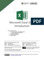 Excel2013_Level1_V1