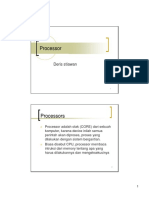 processor_old.pdf