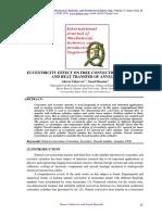 Alireza Tahavvor et al..pdf
