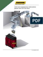 SCP Manual de Inspeccion Ed 2010-09