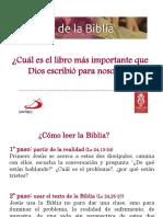 Como Leer La Biblia ADJUNTO 4