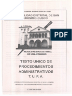 TUPA (1)