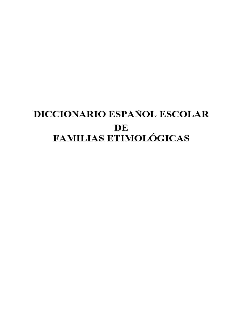 119972469-diccionario-etimologico.pdf 1cf8c3d60ca