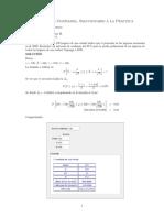 practica_N_2.pdf