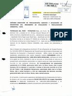 CUNINICO 2 DE 22 1306-2014-OEFA-DFSAI-PAS