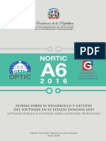 NORTICA6