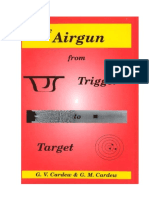The Airgun from Trigger to Target (rus).pdf
