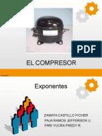 Diapositvas de Exposicion
