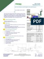 SOP Mannheim Oven Process