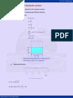 economical channel sections.pdf