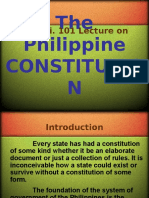 Constitution 121202114052 Phpapp02