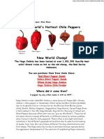 Worlds Hottest Chile Pepper _ World Record Heat.pdf