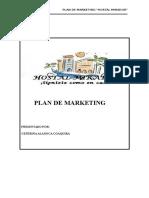 marketing y gerencia.doc