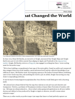 12-maps-that-changed-the-world.pdf