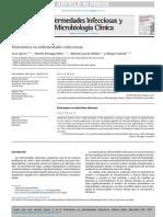 PROTEOMICA-DE-ENF-INFECIOSAS.pdf