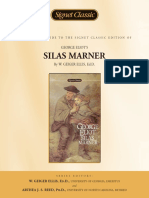silasmarner.pdf