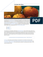 animated_impressionism_print.pdf