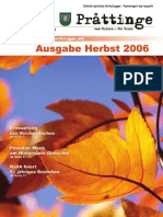 2006-03 Tuxer Prattinge Ausgabe Herbst