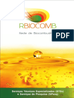 Folder Rbiocomb Web
