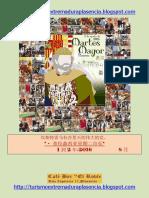 Martes Mayor Plasencia 2016-Chino-1