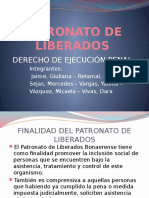 PATRONATO DE LIBERADOS.pptx