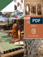 Madhogarh.pdf