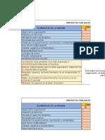 matriz de evaluacion de mision y vision.xlsx