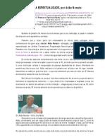 12-PASSOS-E-A-ESPIRITUALIDADE-por-ADÃO-NONATO.pdf