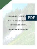 INFORME ADMINISTRATIVO 2015.docx