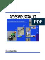 Redes Industriales Intro