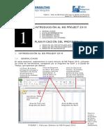 TLS012 - Sesión 1 - Material de Lectura v1