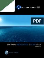 REX4TextureDirectInstallGuide.pdf