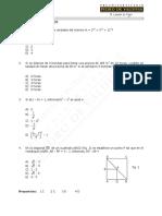 8939-Desafío Nº 1 Matemática 2016
